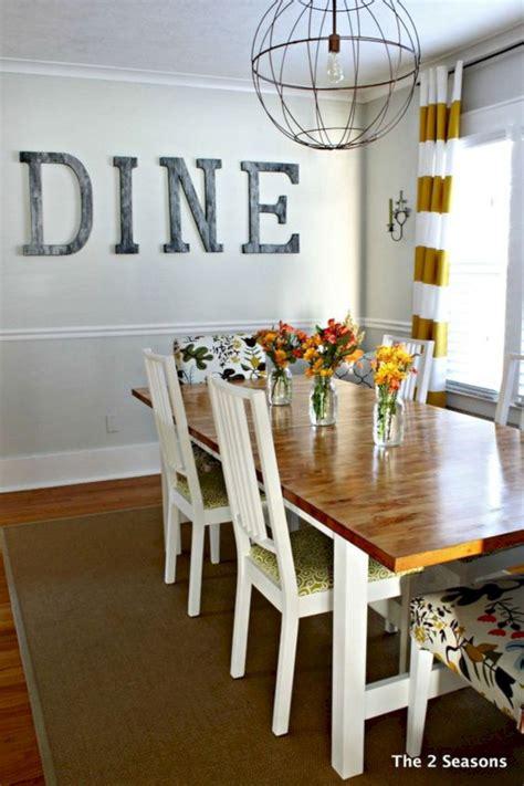 Dining Room Wall Decorating Ideas 16 Dining Room Wall Decorating Ideas Futurist Architecture