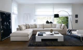two sofa living room 25 living room design ideas
