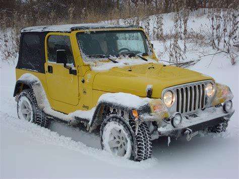 car engine repair manual 2002 jeep wrangler navigation system mtrakos 2002 jeep wrangler specs photos modification info at cardomain