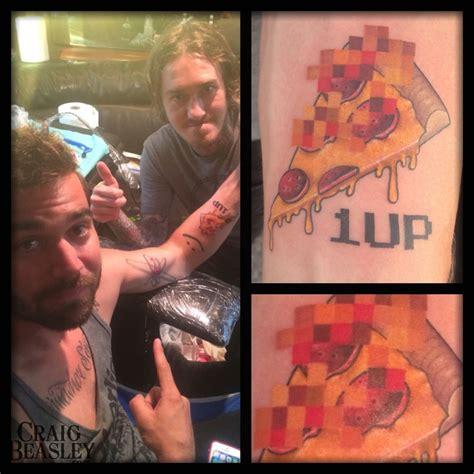yelawolf tattoos craig beasley 100 yelawolf tattoos craig beasley yelawolf tattoos