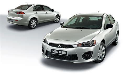 Filter Oli Mitsubishi Outlander K N Performance Silver models lancer ex mitsubishi motors
