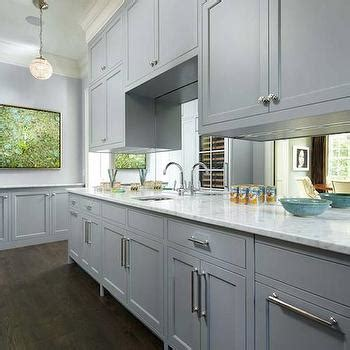 Wainscoting In The Kitchen by Wainscoting Kitchen Backsplash Design Ideas