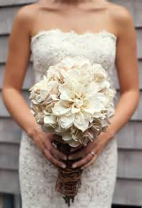 country wedding bouquets rustic country wedding ideas country wedding bouquet