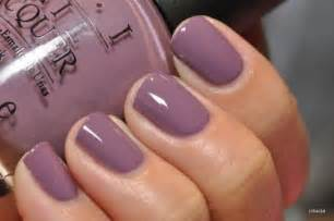 what color nail with dress what color nail with purple dress gel nails filing