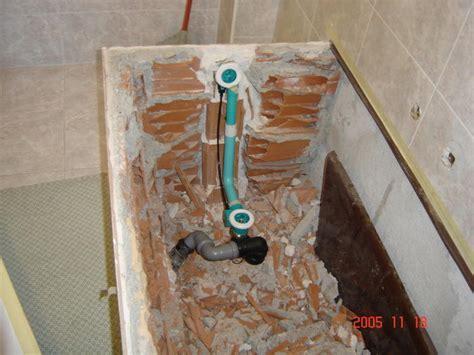 vasca sovrapposta sostituzione vasca da bagno in acciaio