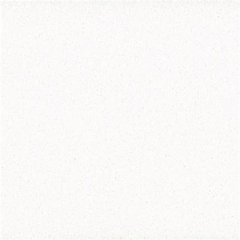 bianco canvas hanstone quartz