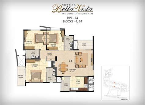 bella vista floor plans bella vista floor plans prestige group