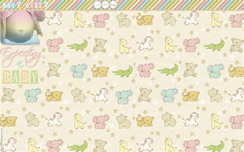 disney unisex wallpaper baby backgrounds wallpaper cave