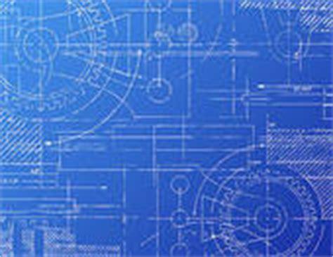 blueprint clip royalty free gograph