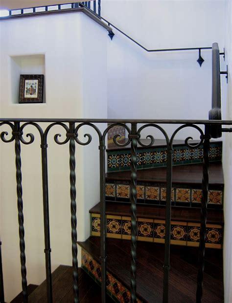 banister in spanish banister in spanish 100 images house design