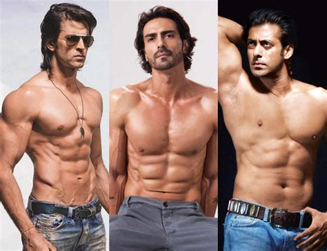 hrithik roshan fitness app old is gold eyecatchers news issue date may 12 2014