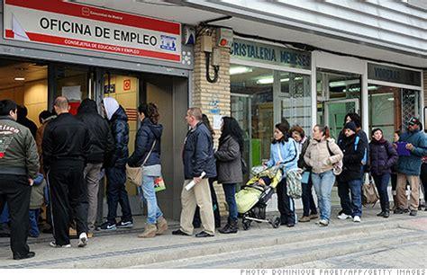 losses unemployment climb in europe jun 1 2012