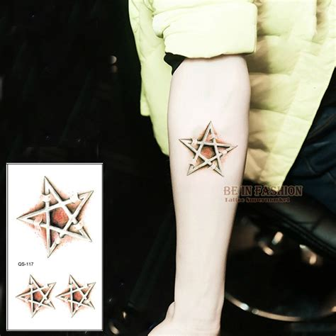 tattoo mata di leher tattoo simple di leher danielhuscroft com