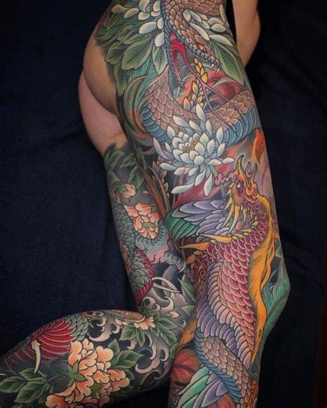 japanese tattoo leg sleeve 1330 best irezumi horimono japanese tattoos images on