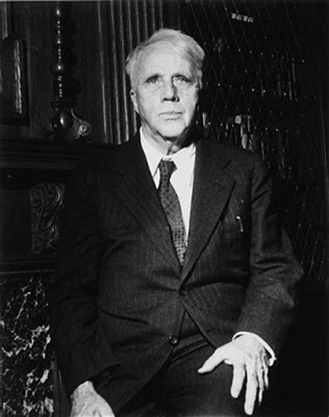 The Other Robert Frost