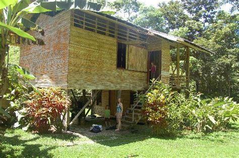 casa bambu la pina front picture of casa bambu resort cabo