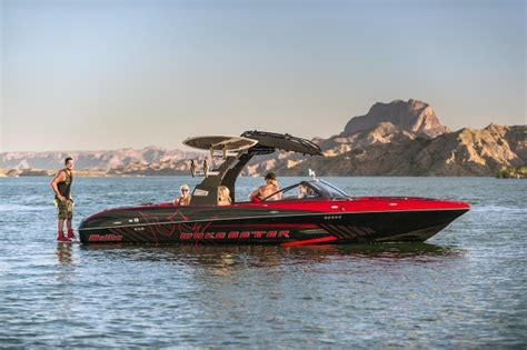 how to winterize a malibu wakesetter boat malibu introduces 2015 phil soven signature edition boat