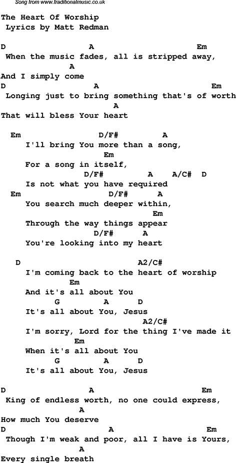 lyrics with chords christian chords and lyrics these lyrics