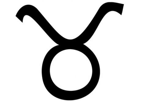 predicciones para el signo de tauro febrero 2016 horoscopo de tauro de todo un poco hor 243 scopo tauro