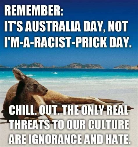 Funny Australia Day Memes - aust day memes great quotes pinterest