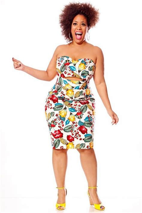 nightclub for plus size 28 fashionable nightclub for plus size this year