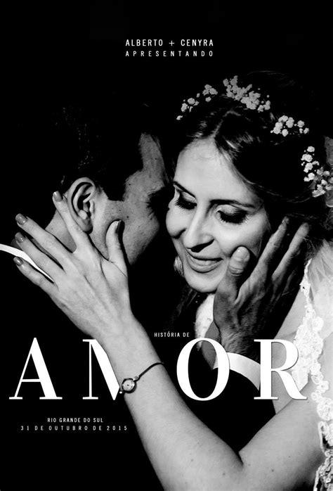 Casamento | Amanda Montechiaro, Designer de álbuns, Caxias
