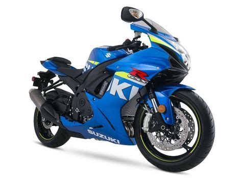 Suzuki Gsxr Review Suzuki Gsxr 1000 2015 Wallpapers Wallpaper Cave