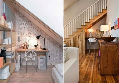 7 ideas for decorating under the stairs 60 under stairs storage ideas for small spaces making your
