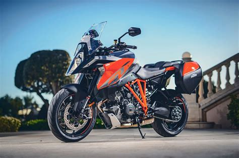 Ktm Offers Ktm Offer Free 163 1k Accessories Package Mcn
