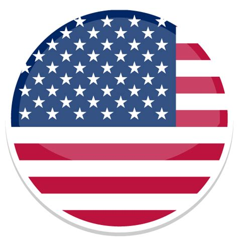 logo america 512x512 usa icon world flags iconset custom icon design