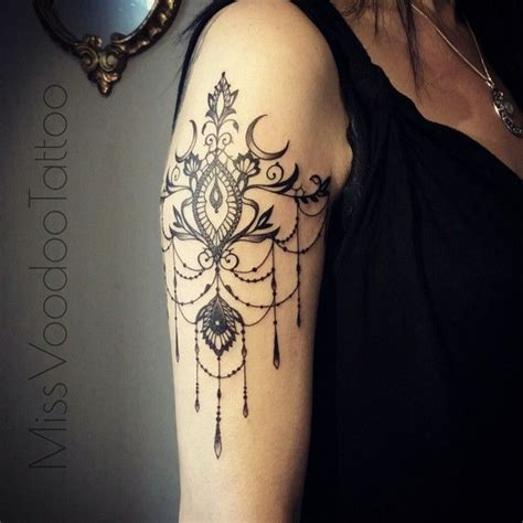 tattoo placement planner 115 best images about tattoos on pinterest traditional