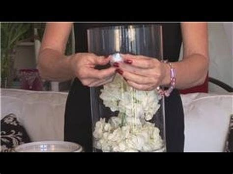 Elegant Centerpiece Ideas : Creative Centerpieces to Make   YouTube