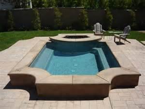 splash pool ideas 62 best splash pools spas images on pinterest backyard