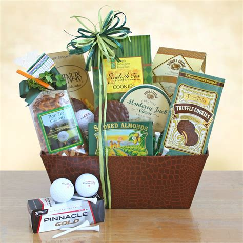 s day gift basket for fore unique father s day gifts gift baskets plus
