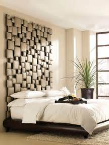 Modern Headboards Ideas by Unique Headboard Modern Bedroom Ideas For The Home