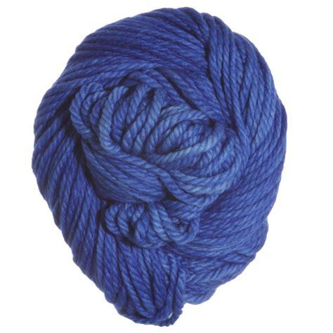 continental knitting yarn malabrigo chunky yarn 026 continental blue at jimmy