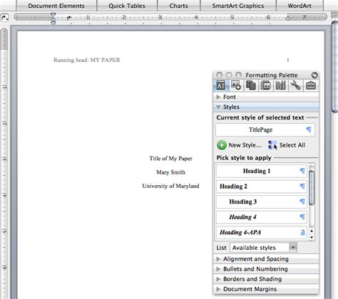 edition format templates  windows mac