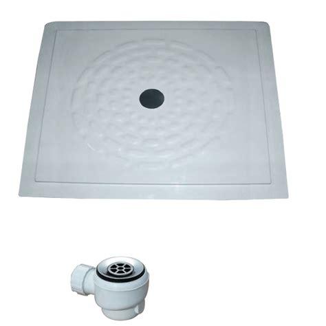 piatto doccia vetroresina piatto doccia in vetroresina