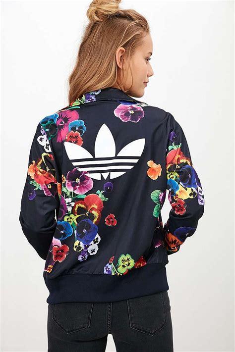 Sweater Jaket Hoodie Pria Java Seven Isl 021 adidas jacket for l d c co uk