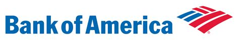 bank of ameridca bank of america logo png transparent pngpix