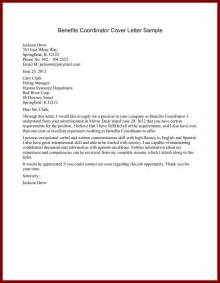 writing cover letter for non profit organizations cover