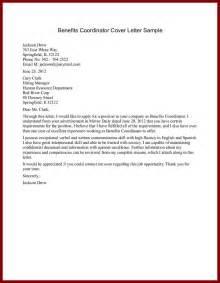 Facilitator Resume Cover Letter   BestSellerBookDB
