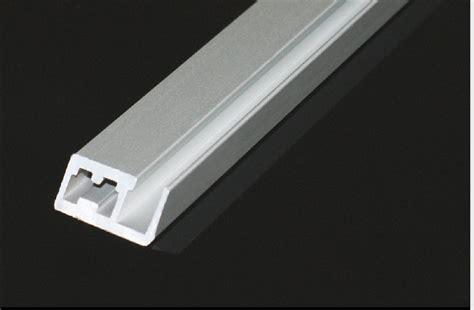 Aluminum Extrusion Rimini ? Aluminum Glass Cabinet Doors