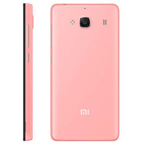 Hp Xiaomi Redmi 2 Malaysia xiaomi redmi 2 price in malaysia rm399 mesramobile