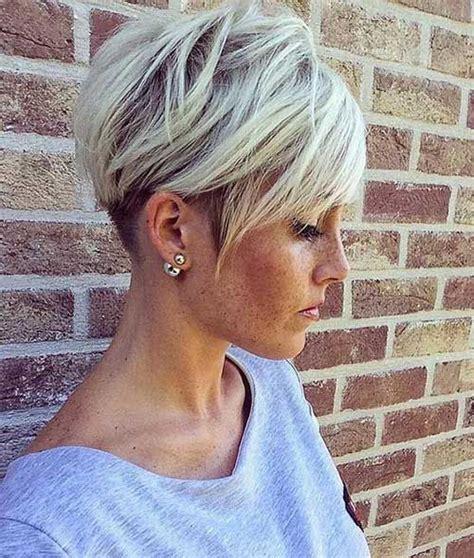 pinterest black hair styles older women 2017 best short haircuts for older women short haircuts