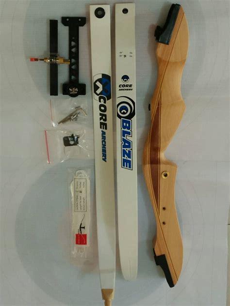 Anak Panah Fiber Glass Murah Berkualitas Lokal standar bow jual busur panah murah produsen dan
