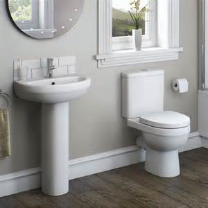 bathroom suite ideas energy projection toilet and basin suite