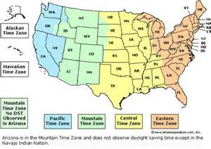 us time zone map illinois contact ghostwriter allen kates mfaw 30 years experience