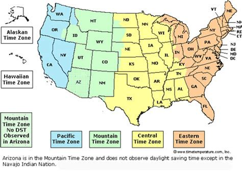 chicago time zone map 29 model time zone map afputra