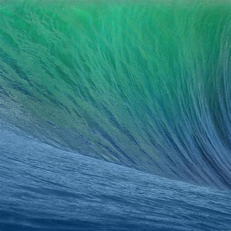 ios 7 wallpaper for macbook retina how to get the mavericks and ipad air wallpapers for your